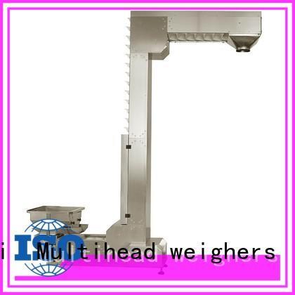 Quality Kenwei Brand rotary conveyor system