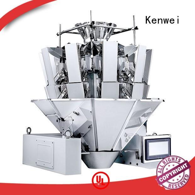 feeding shrink wrap machine layers factory