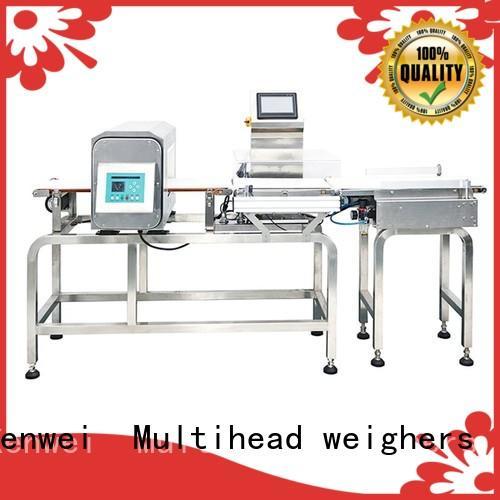 Controladora de ahorro de energía y de detector de metales químico marca de Kenwei