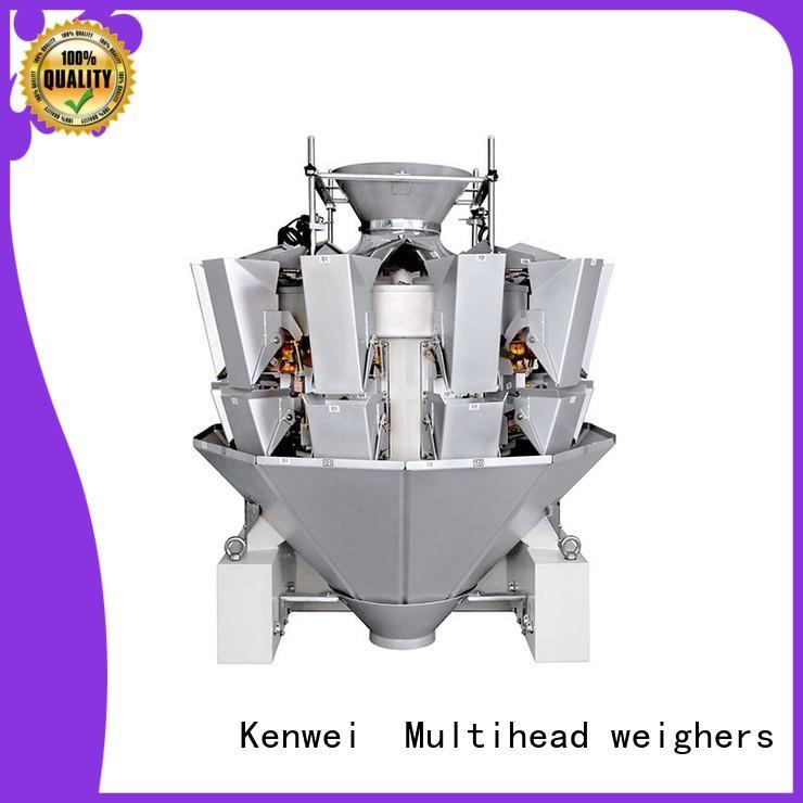 Instruments de pesage des aliments fromage société Kenwei