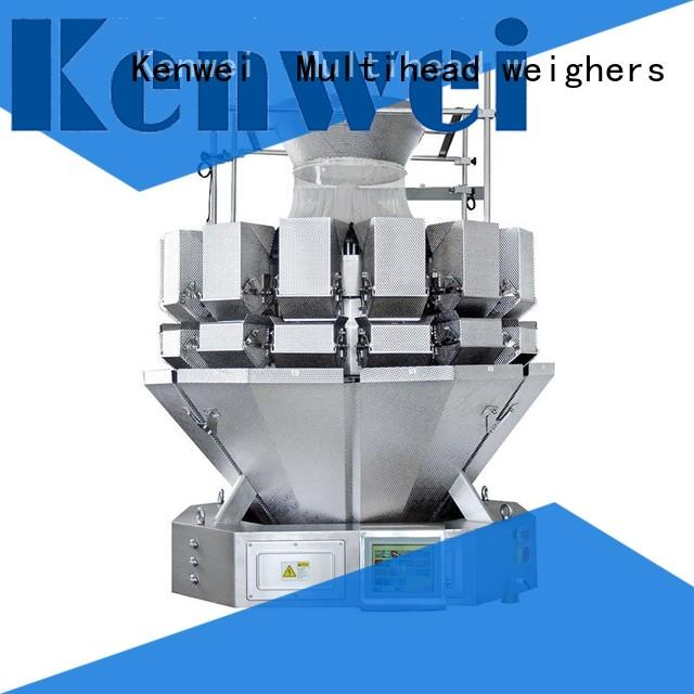 weighing instruments two steel particle Kenwei Brand