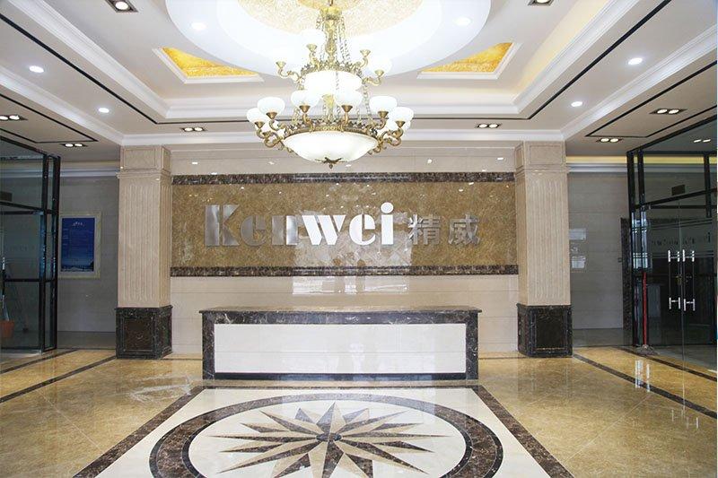 Kenwei -Korea-value Hotel |Kenwei-1