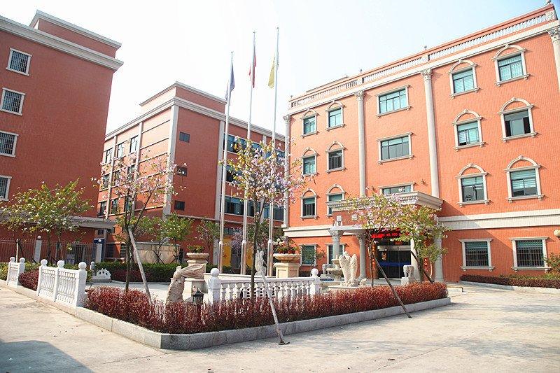 Kenwei -Korea-value Hotel |Kenwei-4