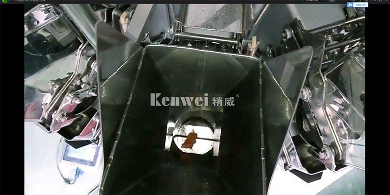 Kenwei  Array image27