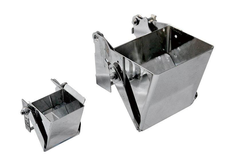Instruments de pesage congelés en gros marque Kenwei