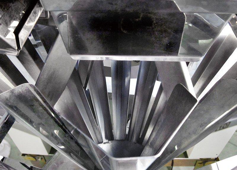 معدات التعبئة والتغليف عالية الجودة Kenwei صفقة حصرية-3