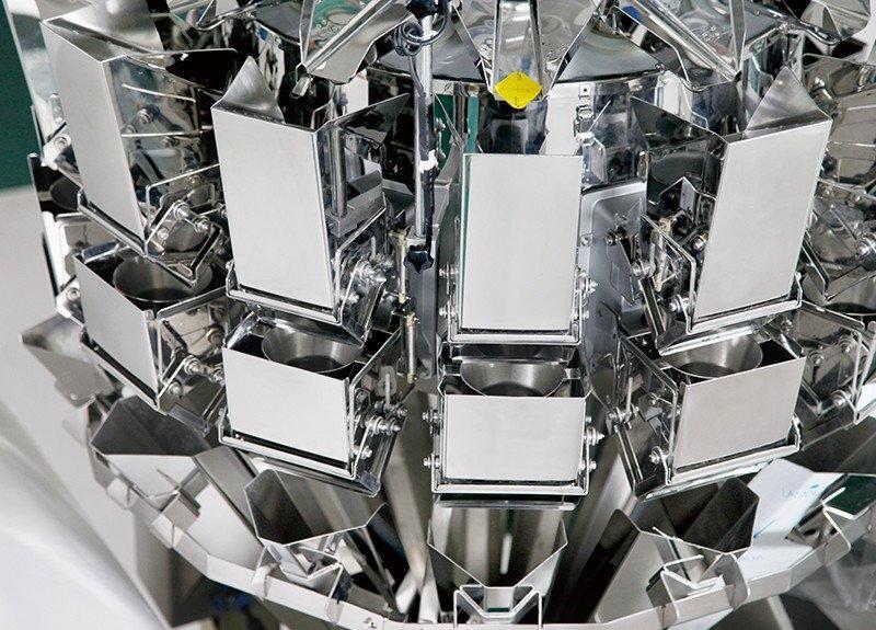 Kenwei Brand hardware screw custom weighing instruments