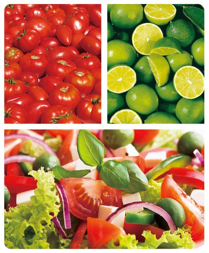 Kenwei paquete de alimentos barato al por mayor-5