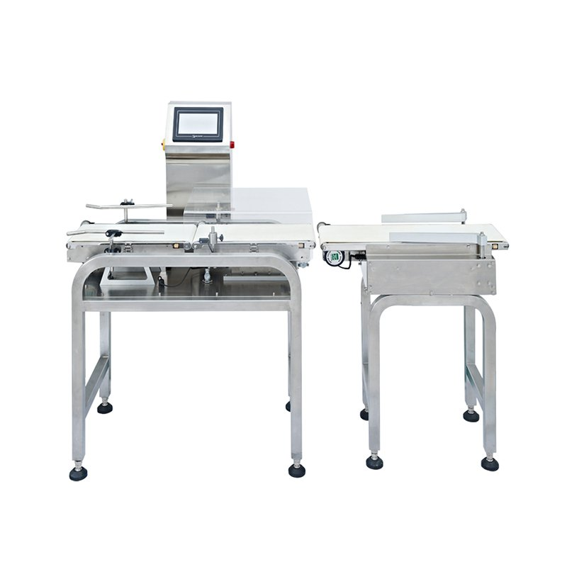 Kenwei -1g 1000g Check Weigher | Check Weigher-1