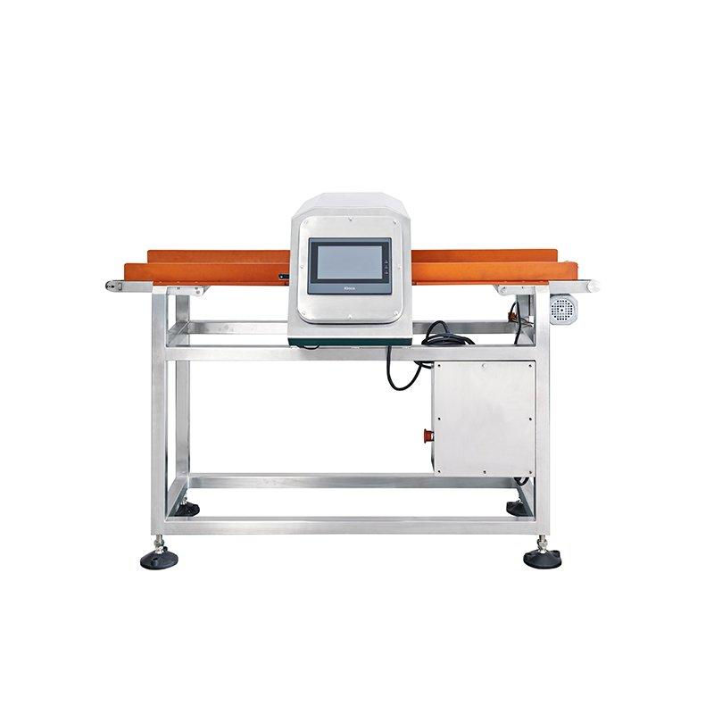 Métallique horizontale DetectorSeries GC3012