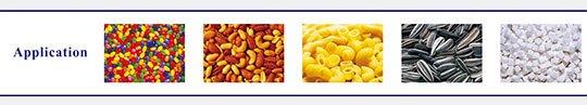 Kenwei  Array image40