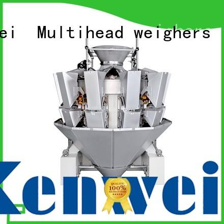 feeding commercial weight scale with high quality for materials with high viscosity