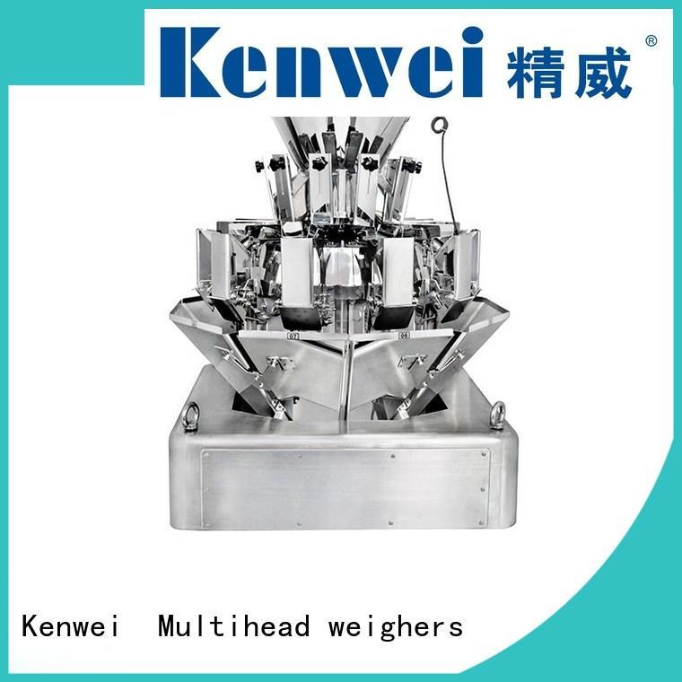 combination scale big weight Bulk Buy filling Kenwei