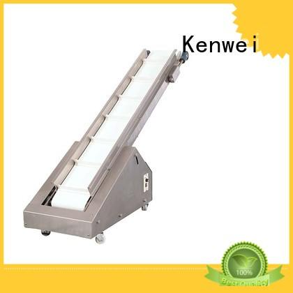 Wholesale working conveyor system Kenwei Brand