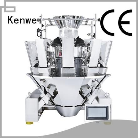 Quality Kenwei Brand screw weight checker