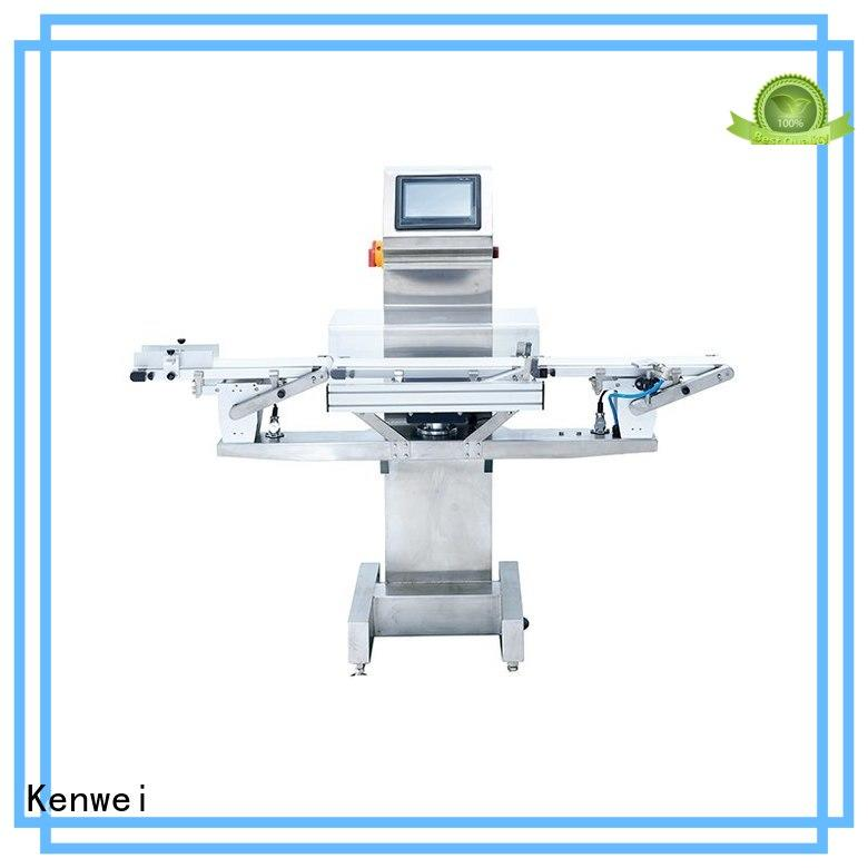 Wholesale durable precision industrial scale Kenwei Brand