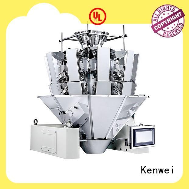Pratique machine de remplissage poudre de haute qualité pour les matériaux avec de l'huile