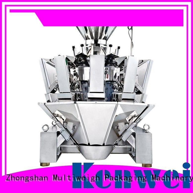 weighing instruments standard weight checker Kenwei Brand