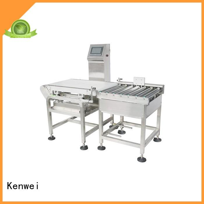 Wholesale customized optional color industrial scale Kenwei Brand
