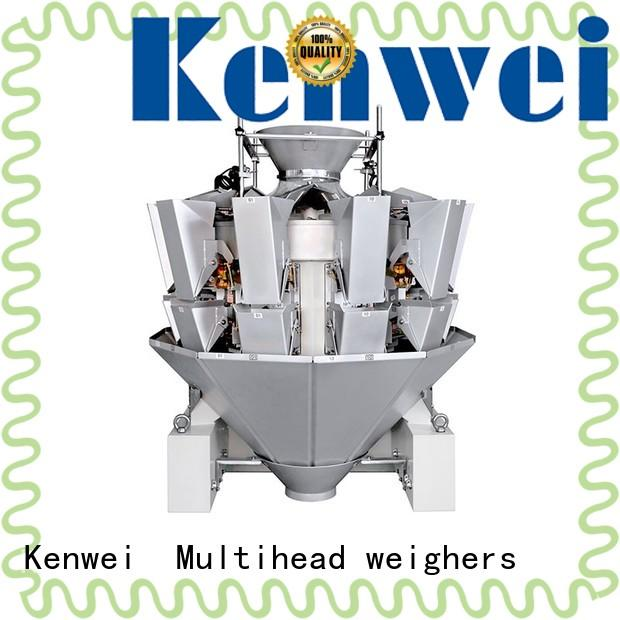 Congelés ensachage machine d'alimentation avec haute qualité pour matériaux de haute viscosité
