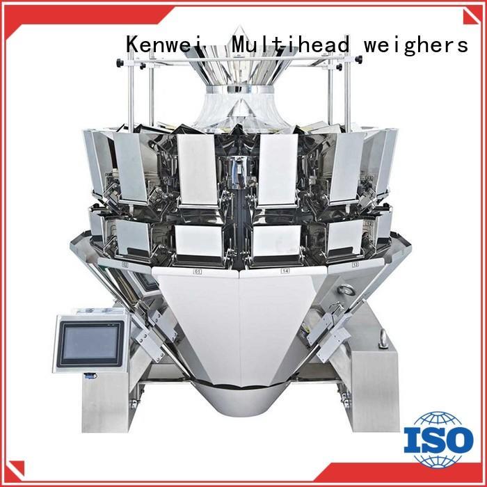 1st cheese super mini hardware weighing instruments Kenwei Brand