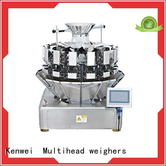 الجملة المجمدة وزنها الأدوات Kenwei العلامة التجارية
