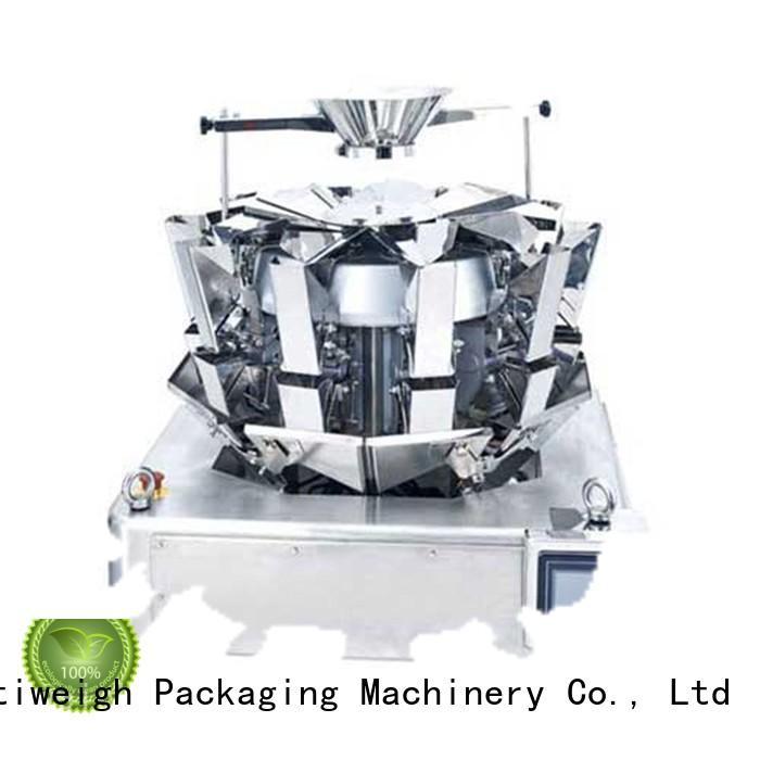 Wholesale no spring weight checker Kenwei Brand