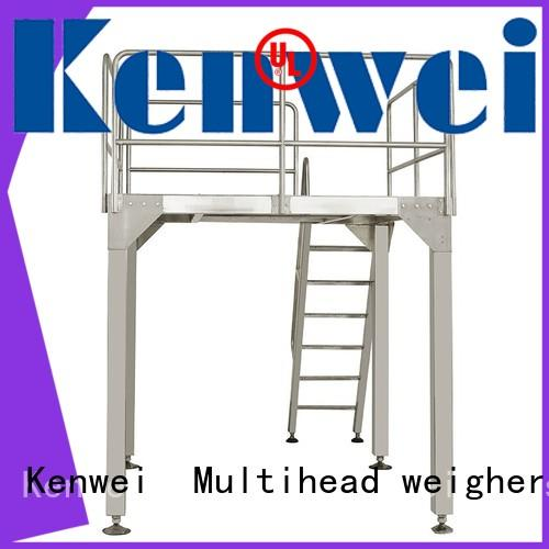 Kenwei single conveyor belt suppliers product for industry