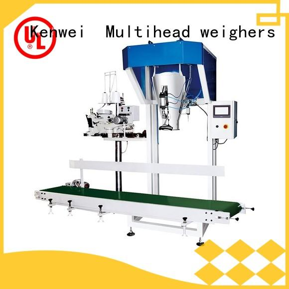 electric big embossing Kenwei Brand combination scale factory