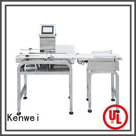توفير الطاقة دائم Kenwei العلامة التجارية على نطاق صناعي