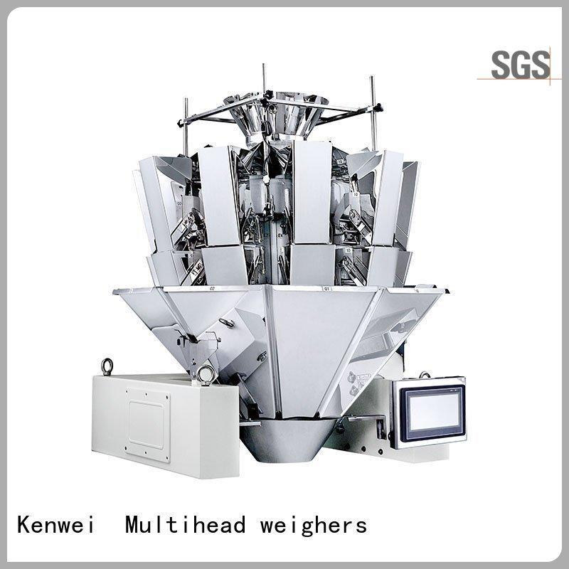 المعداتلا ربيعمنتجات الجملة يزن الأدوات Kenwei العلامة التجارية 1اساسي