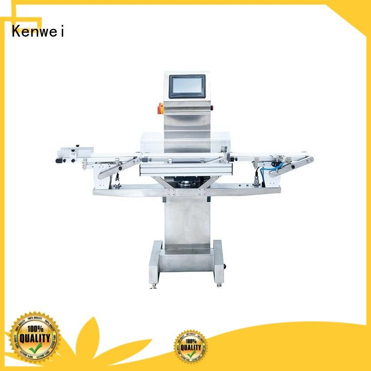 durable packaging machine easy operation