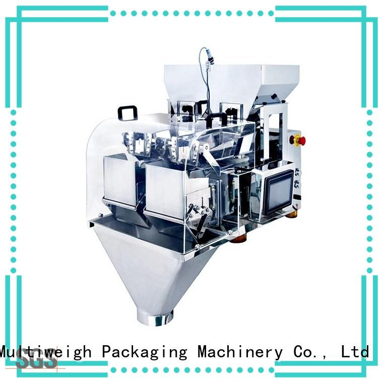 weight modular combination scale Kenwei Brand