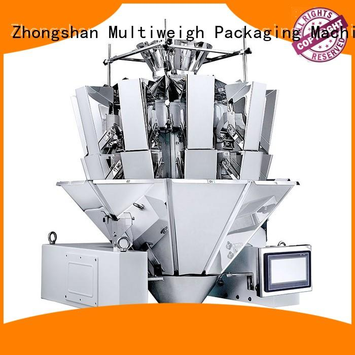 mixing weighing instruments particle Kenwei company