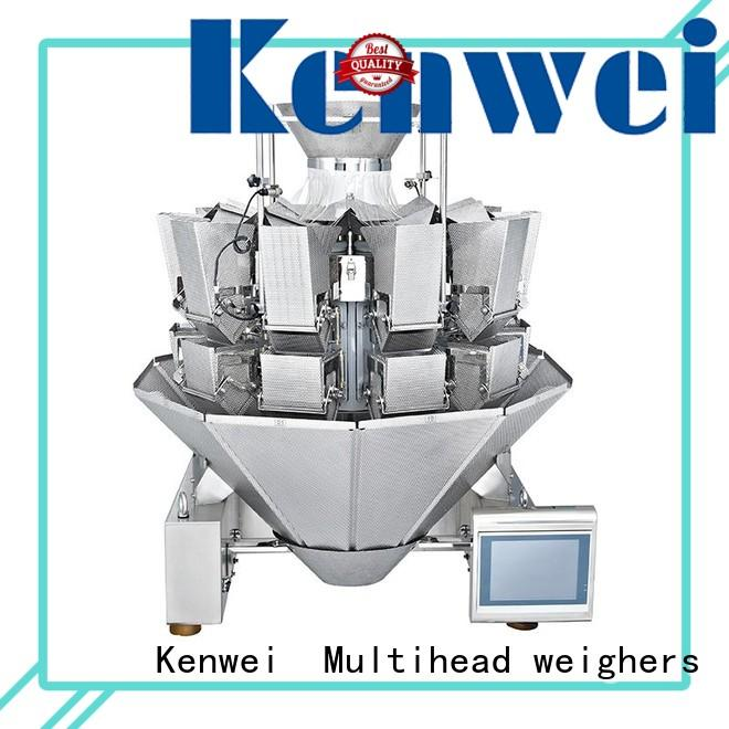 stability automatic liquid pouch packing machine with high-quality sensors for spicy fish