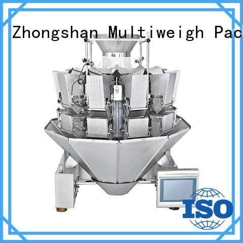 weighing instruments feeding control Kenwei Brand weight checker