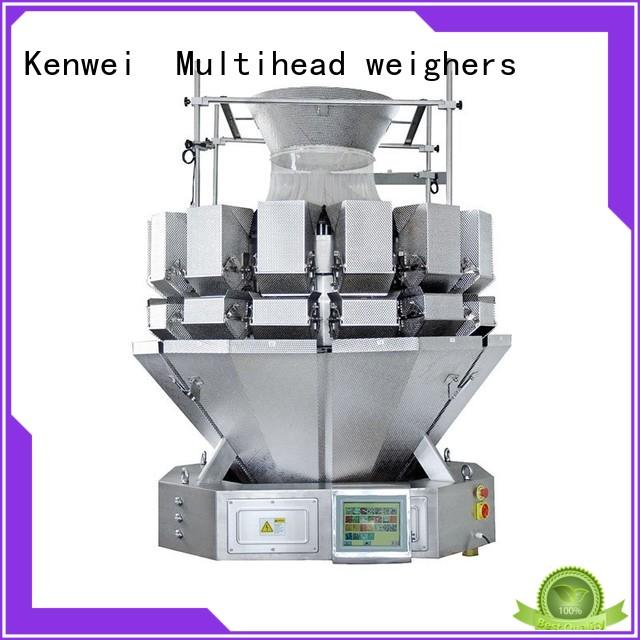 weighing instruments counting standard products Kenwei Brand