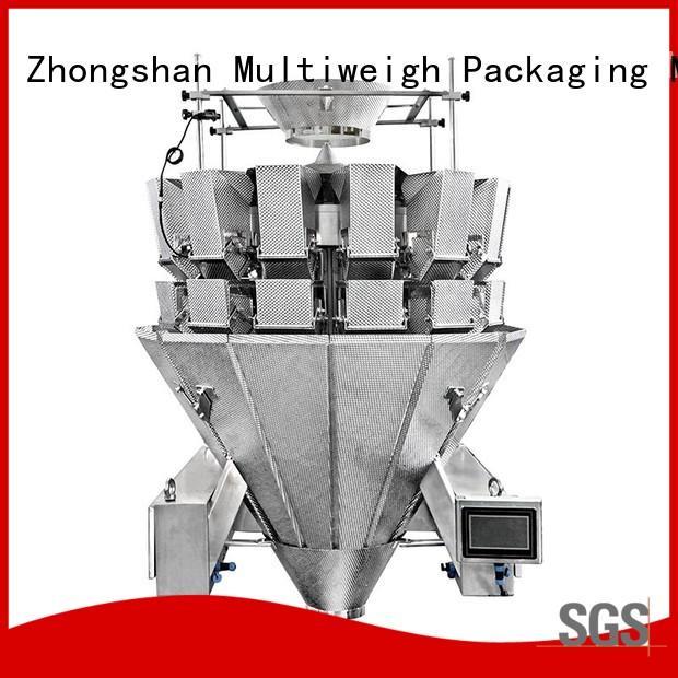 powder manual weight checker frozen Kenwei company