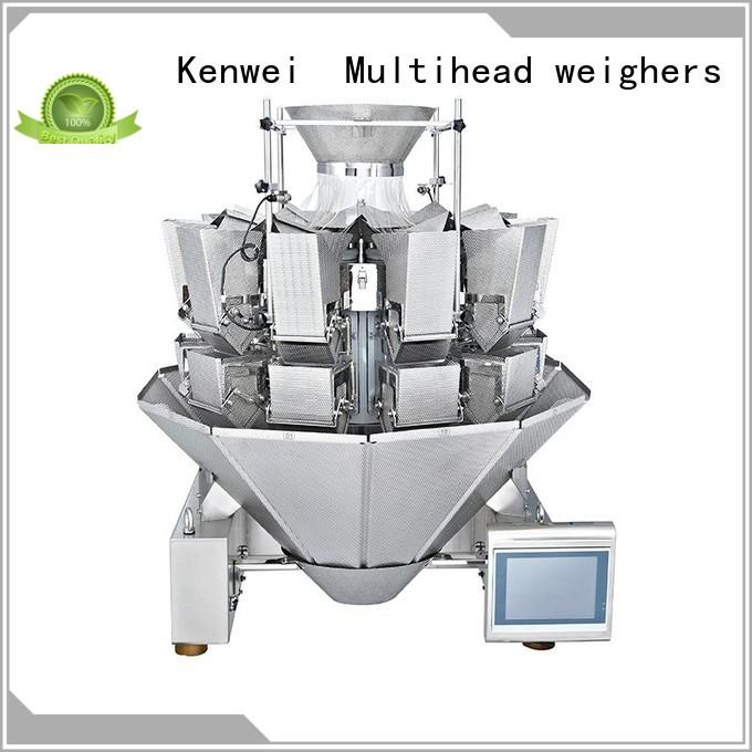 weighing instruments particle hardware counting weight checker manufacturer