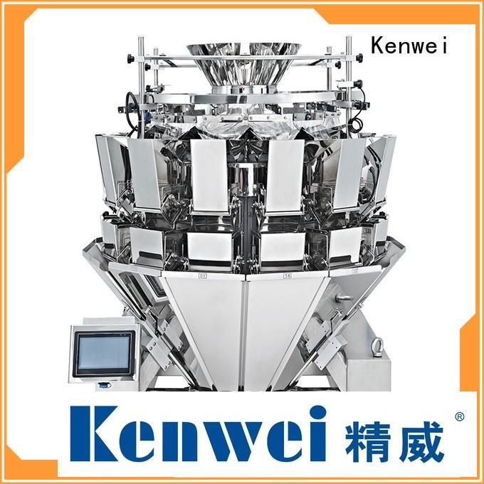 weighing instruments no spring products application weight checker manufacturer