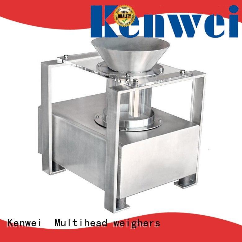 Kenwei metal cheap metal detectors easy maintenance for medicine