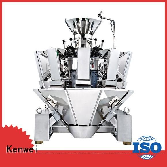 Quality Kenwei Brand weighing instruments feeder