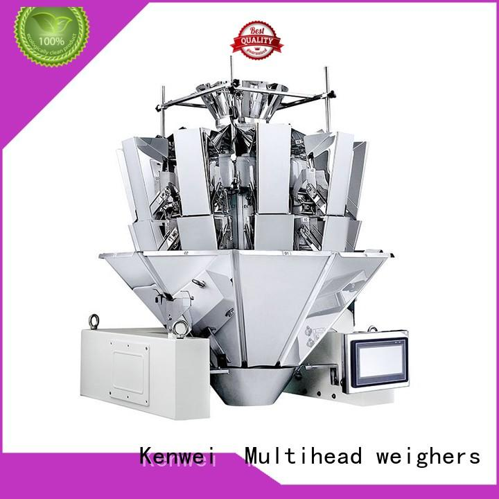 stability packing machine price feeding easy to disassemble for spicy fish