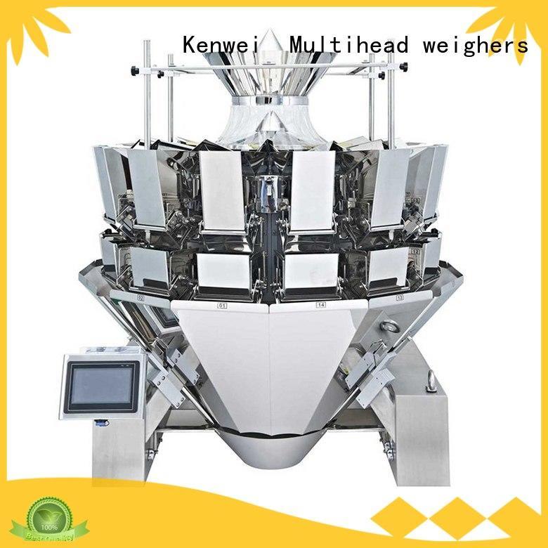 1st application weight checker salad Kenwei Brand