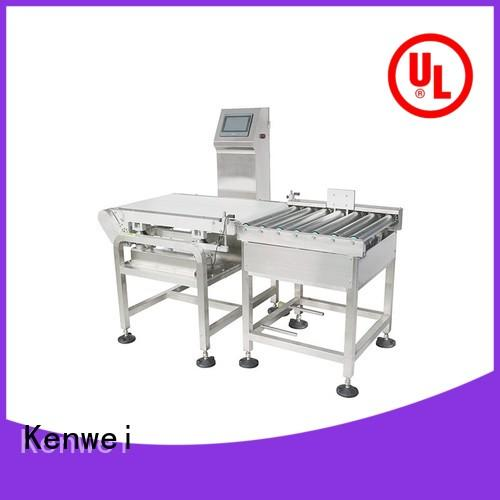 Custom customized industrial scale many colors Kenwei