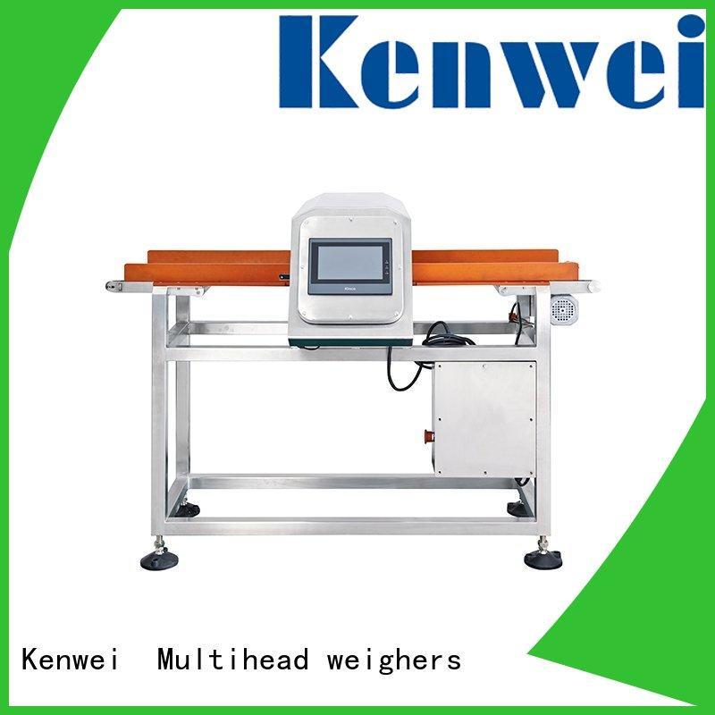 Wholesale chemical metal detektor Kenwei Brand