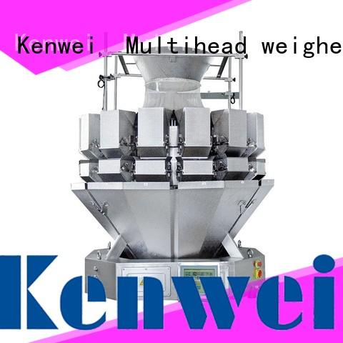 Quality Kenwei Brand weighing instruments manual