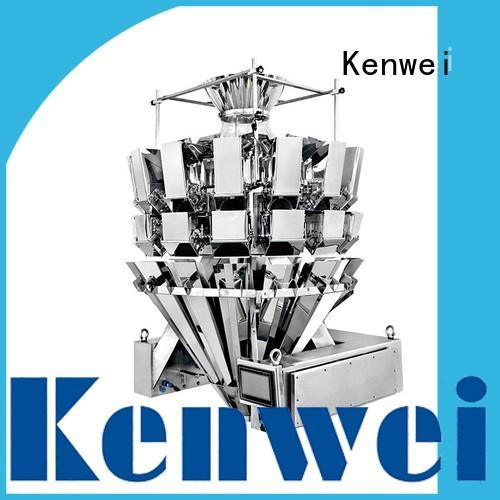 وزن المدقق ثلاث طبقات شركة Kenwei