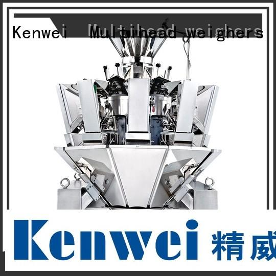 Kenwei Brand Low consumption products weighing instruments