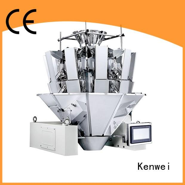 Wholesale products weighing instruments Kenwei Brand